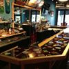 4:30 Boardroom Bar
