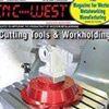 CNC-West Magazine