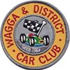 Wagga District Car Club