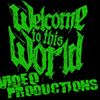 Welcome to this World Video Productions