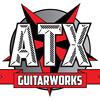 ATX Guitarworks