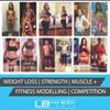 Lean Body Studio