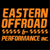 Eastern Offroad & Performance Inc.