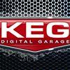 KEG Media