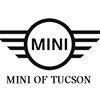 MINI of Tucson