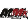 McM Motorsports LLC