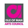 Arts Council - Isle of Man