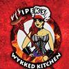Ipek's Wykked Kitchen