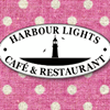 Harbour Lights Café & Restaurant