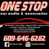 One Stop Car Audio
