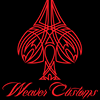 Weaver Customs