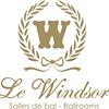 Le Windsor