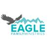 Eagle Family Ministries