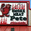 Smoke Meat Pete