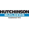 Hutchinson Builders thumb