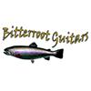 Bitterroot Guitars
