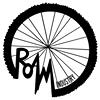 Roam Industry, LLC.