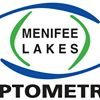 Menifee Lakes Optometry