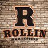 Rollin' SkateShop