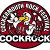 CockRock