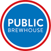 Public Brewhouse thumb