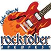 Lake Worth Rocktober Brewfest