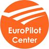 EuroPilot Center