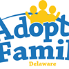 Adopt A Family Delaware
