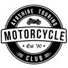 Ayrshire Touring Motorcycle Club