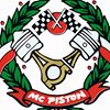 MC Pistón