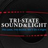Tri-State Sound & Light