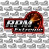 Rpmextreme