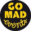 GoMad Events
