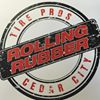 Rolling Rubber TIRE PROS