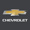 Momentum Chevrolet