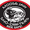 Moose Jaw Sno-Drifters Snowmobile Club Inc.