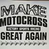 Victory Sports Racing