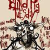 Blind Pig Promotions