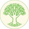 Maharishi University of Management - Sustainable Living