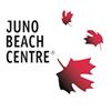 Centre Juno Beach / Juno Beach Centre