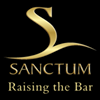 Sanctum Club