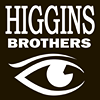 Higgins Brothers Vision Care