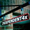Independent4x