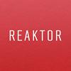 Reaktor Events thumb