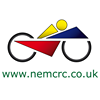 North East Motorcycle Racing Club (NEMCRC)