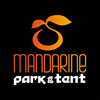 Mandarine Park & Tent