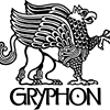 Gryphon Strings