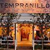 Tempranillo Restaurant