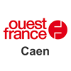 Ouest-France Caen