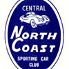 Central North Coast Sporting Car Club